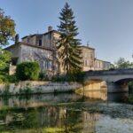 🎖Quelle correction les experts attendent-ils sur le marché immobilier français ?