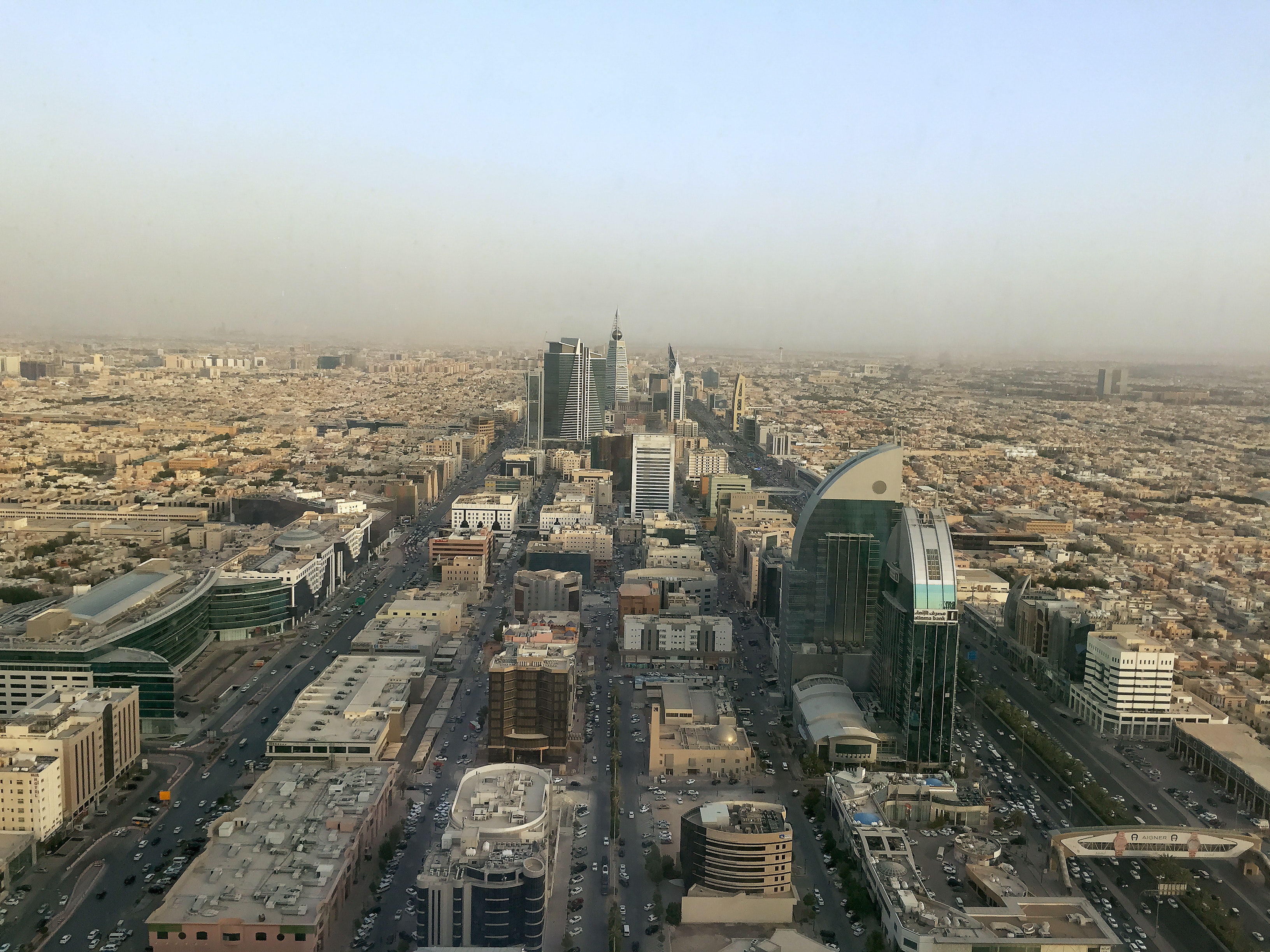 city-day-overhead-64318