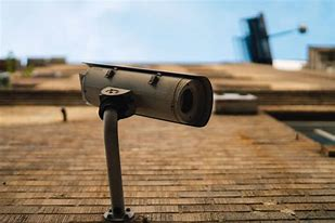 OIP espionnage