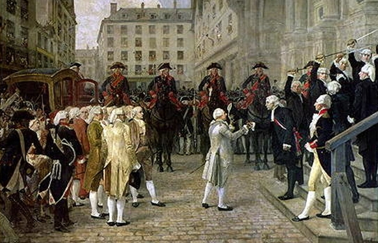 Bailly,_La_Fayette_and_Louis_XVI_at_Hôtel_de_Ville_(particular)