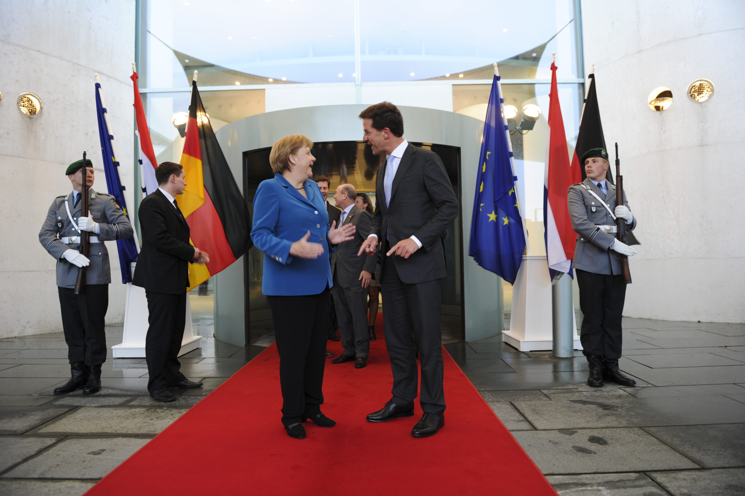 Mark_Rutte_and_Angela_Merkel_2012