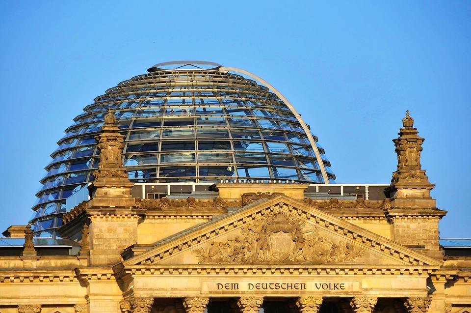 berlin-3930706_960_720