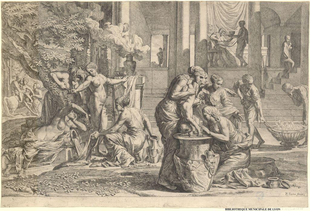 la-deesse-thetis-plongeant-le-jeune-achille-dans-un-vase-rempli-deau-du-styx-f359d6-1024