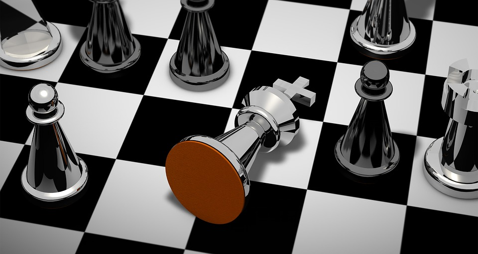 checkmated-1995130_960_720