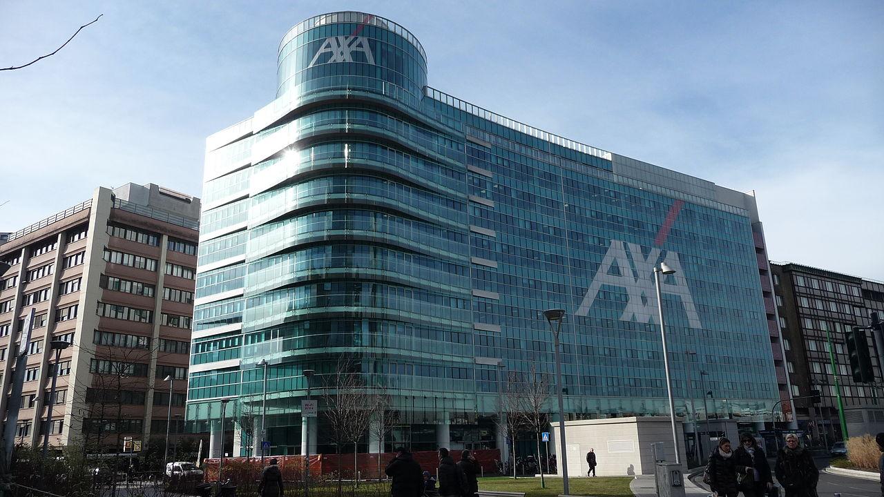 Palazzo_AXA