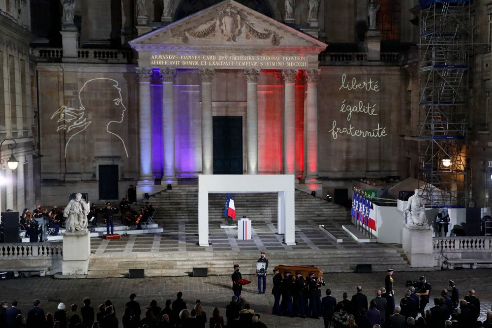 lors-de-l-hommage-a-samuel-paty-ce-mercredi-soir-photo-francois-mori-afp-1603304602