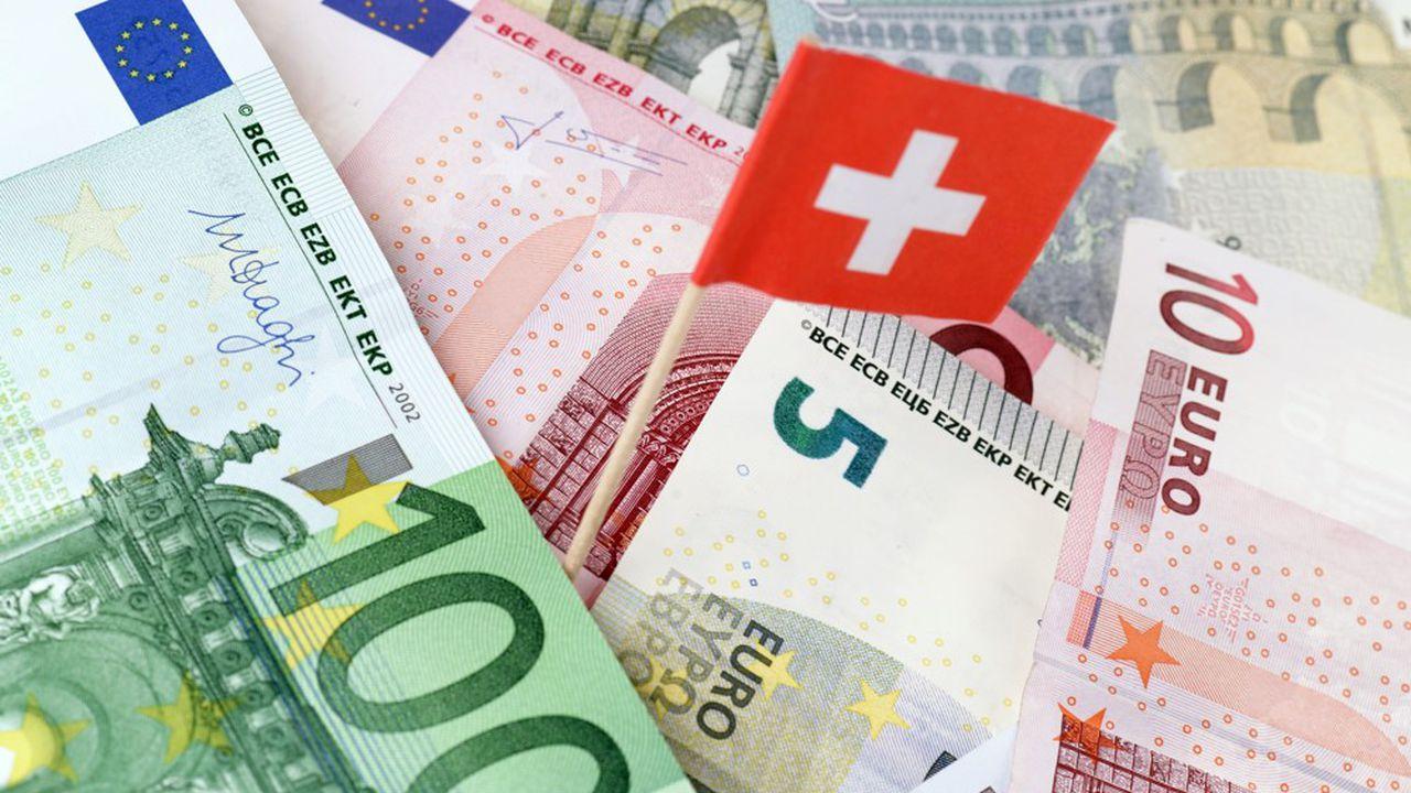 2155834-controle-fiscal-lechange-automatise-des-donnees-a-commence-web-tete-0301316744328