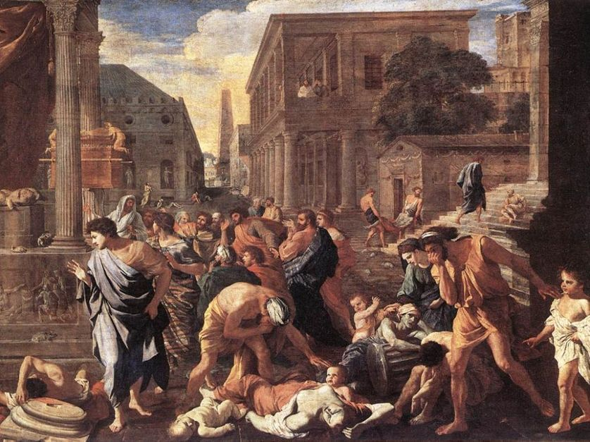 838_cover-r4x3w1000-5bf821644cc92-nicolas-poussin-the-plague-at-ashdod