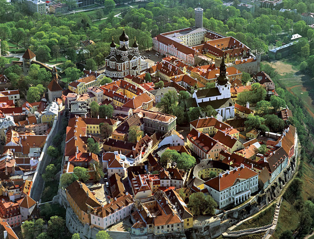 Tallinn-1_4