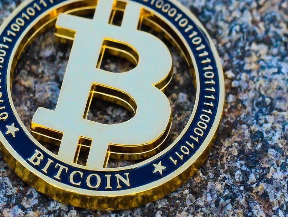 Cryptomonnaie-Bitcoin-920x694