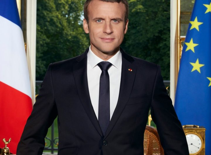 EMMANUEL-MACRON-PORTRAIT-OFFICIEL