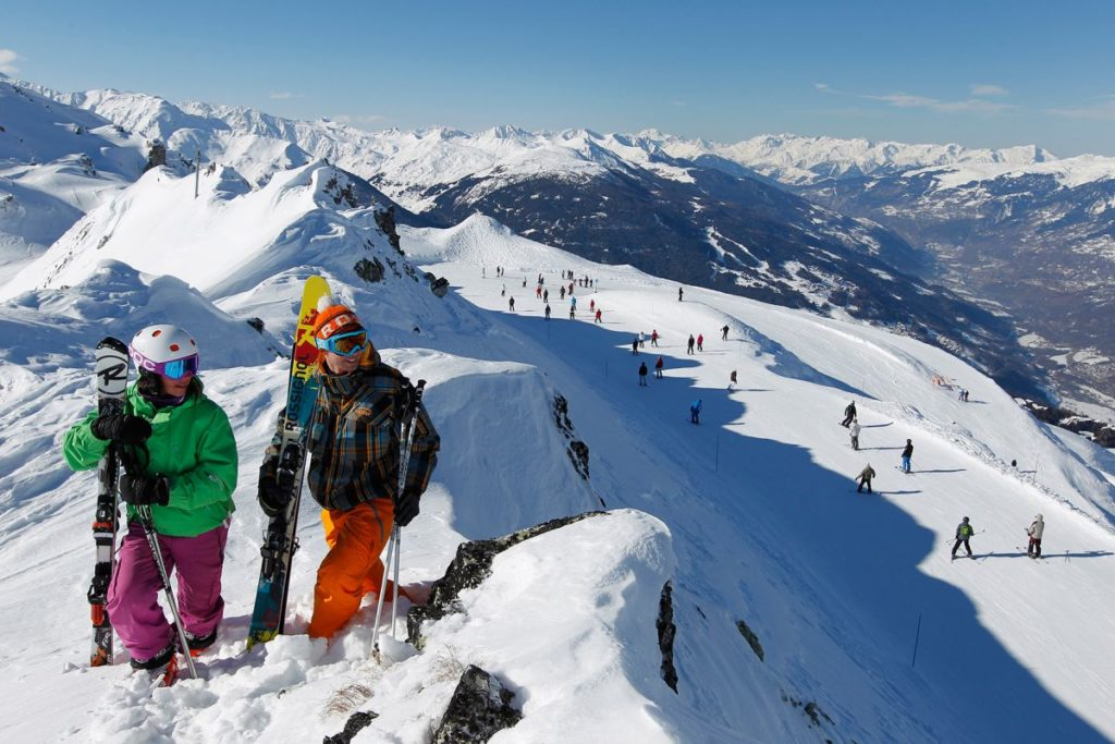 grand_domaines_skiables