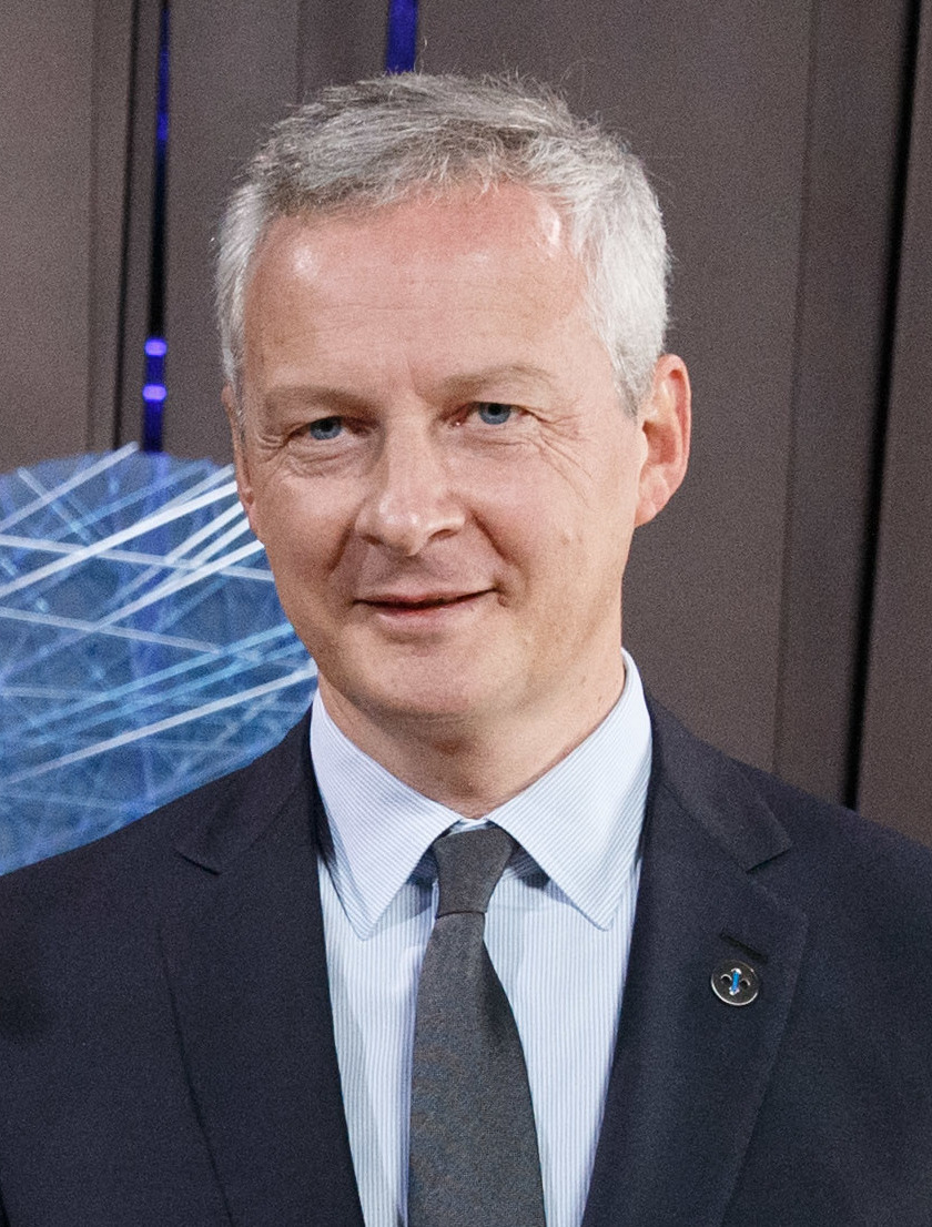 Informal_meeting_of_economic_and_financial_affairs_ministers_(ECOFIN)._Handshake,_Eurogroup_Toomas_Tõniste_and_Bruno_Le_Maire_(36840346850)_(cropped)