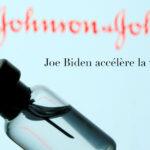 Covid-19-ce-qu-il-faut-savoir-sur-le-vaccin-de-Johnson-Johnson