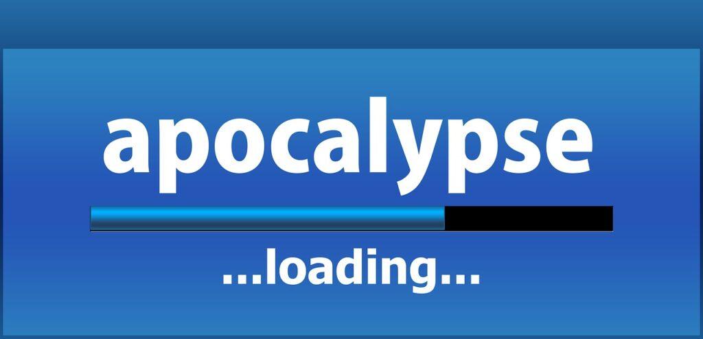 apocalypse-2660927_1280