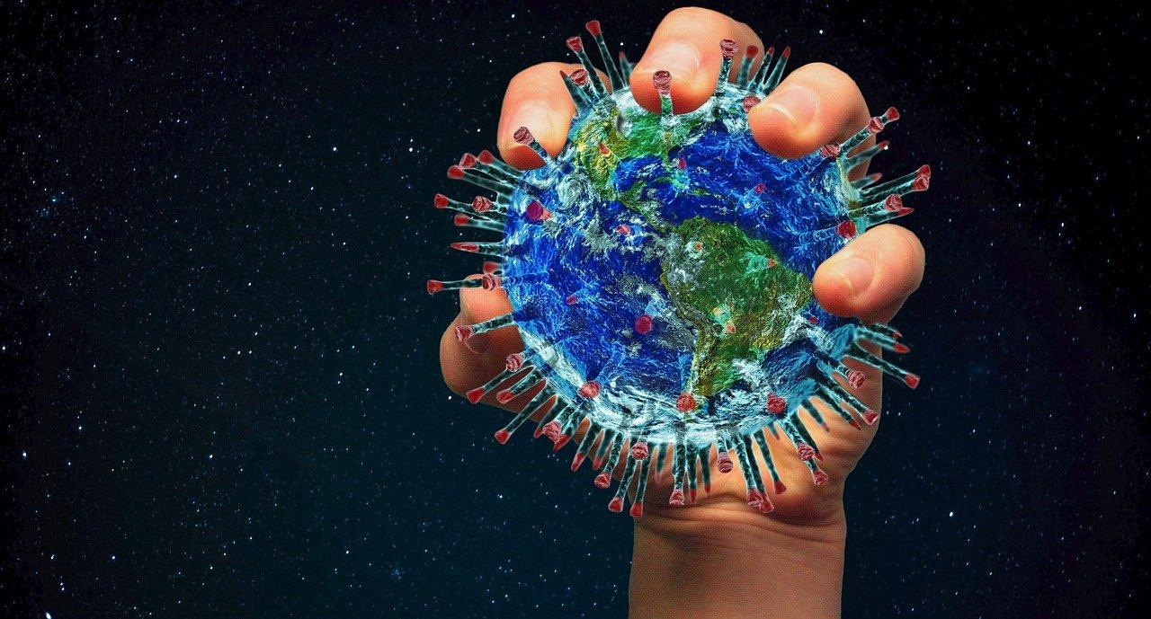 «Zéro covid» contre «stop and go»: vivre avec le virus ou bien lui déclarer la guerre avons-nous fait le bon choix?