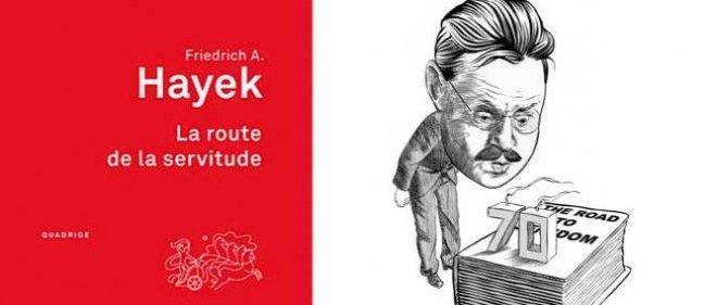 hayek-friedrich-economie-liberalisme-2777390-jpg_2408623_660x281