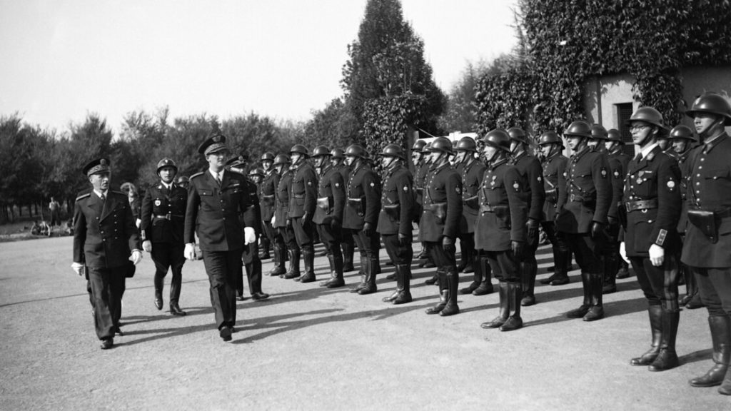 occupation-la-police-francaise-precieuse-alliee-du-iii-eme-reich
