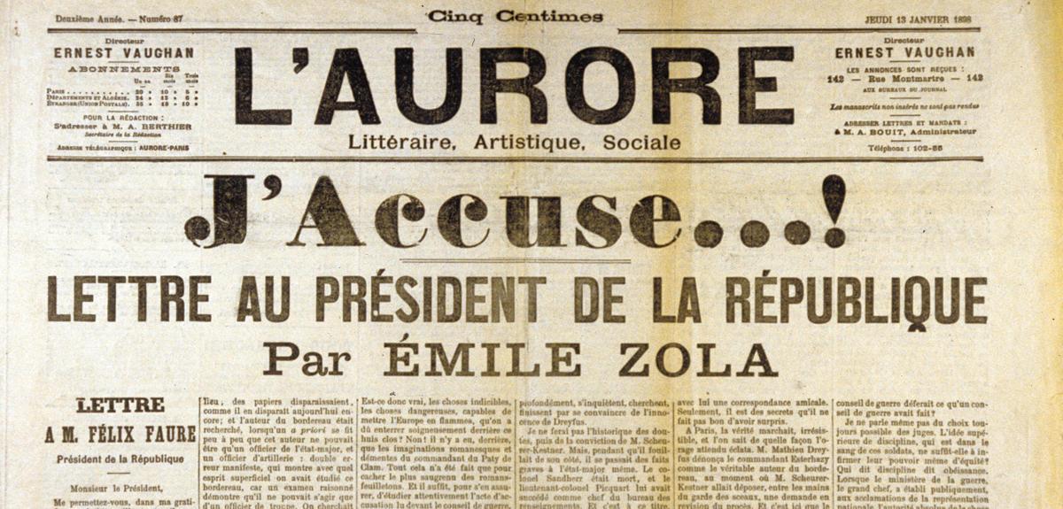 Non, les militaires n'ont pas manqué à leur devoir de réserve en signant une tribune sur la France