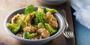 Pourquoi le brocoli est-il un super aliment excellent pour la santé ?